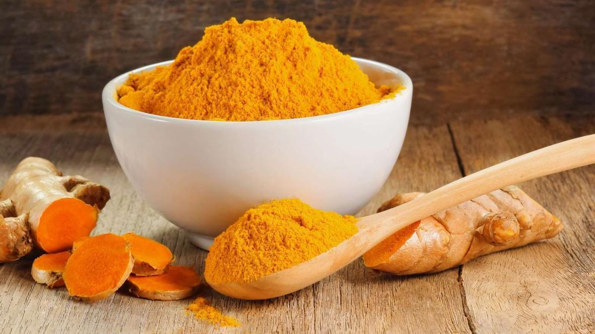 Un alimento antiinflamatorio y perfecto para incluir a tu dieta y adelgazar: el jengibre