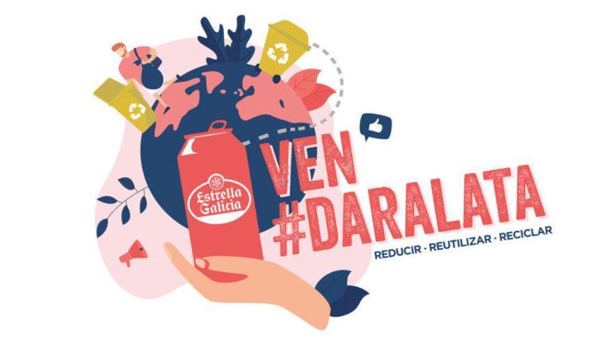 Estrella Galicia, mejor activación de marca en los Iberian Festival Awards