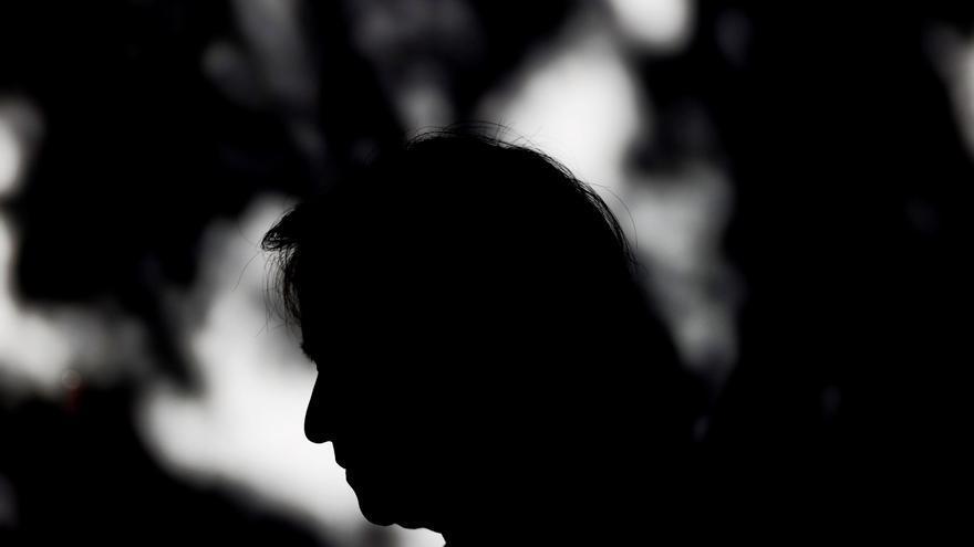 Las cifras del suicido en España: un 15,5% ha pensado en quitarse la vida en el último año