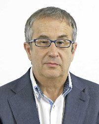 Felipe Armendáriz
