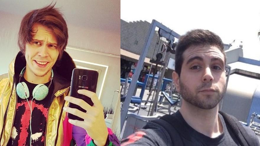 ENCUESTA | ¿Qué opinas sobre los 'youtubers' que trasladan su residencia a Andorra?