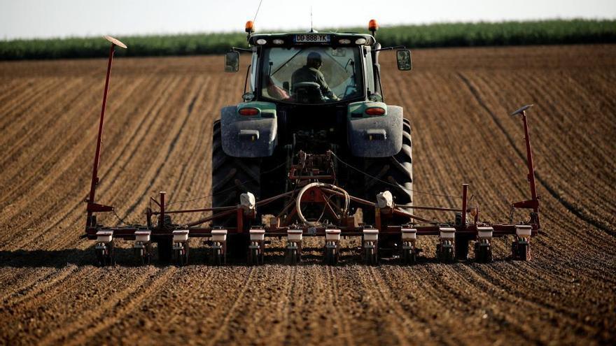 COAG pide convocar una Mesa de Diálogo Agrario para abordar los problemas del sector en Zamora
