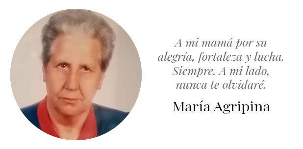 María Agripina.jpg
