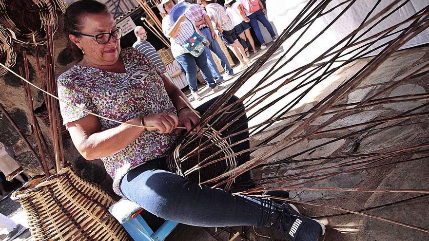 La Asociación Pinolere pide ayuda a las administraciones para sobrevivir