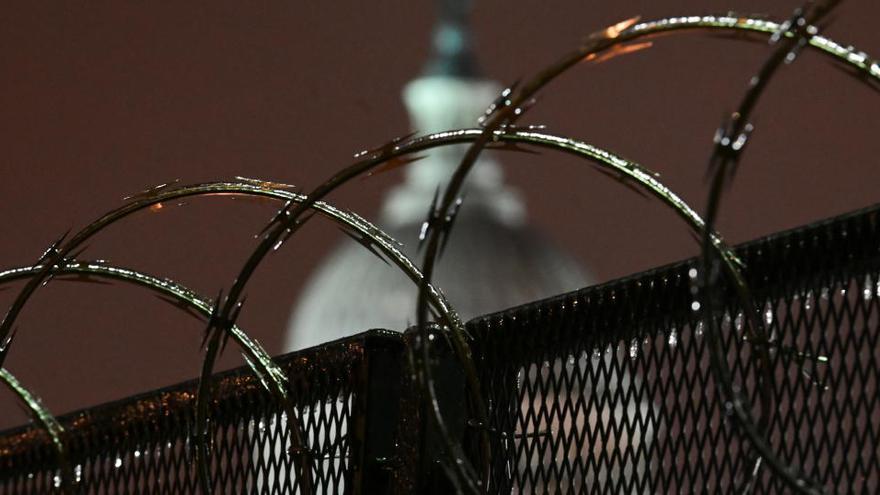 Un juez de EEUU bloquea la última restricción al asilo impuesta por Trump