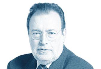 Juan Tapia.