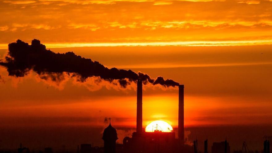 Informe de la ONU: el cambio climático es aún peor de lo que se creía