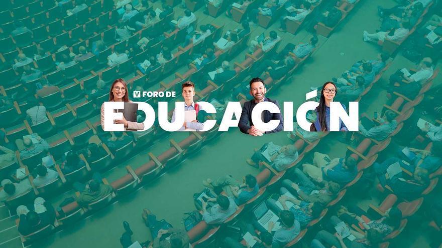 La V edición del mayor evento educativo de Galicia se prepara para abrir puertas