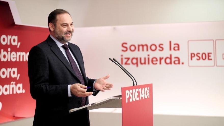 El PSOE rechaza los votos de Vox para investir a Illa y reafirma que no gobernará con independentistas
