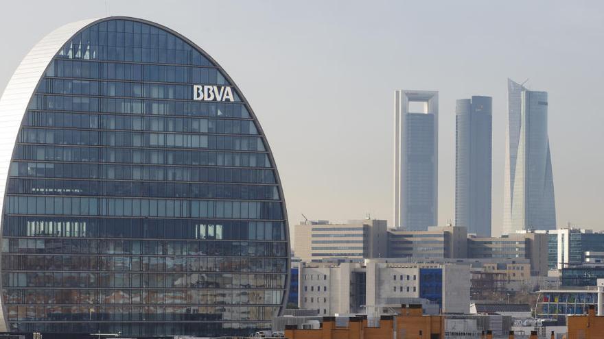 BBVA y Sabadell rompen las conversaciones para su fusión