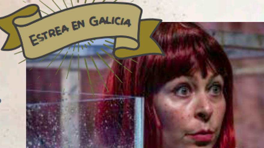 Vigocultura - Olivia y las plumas
