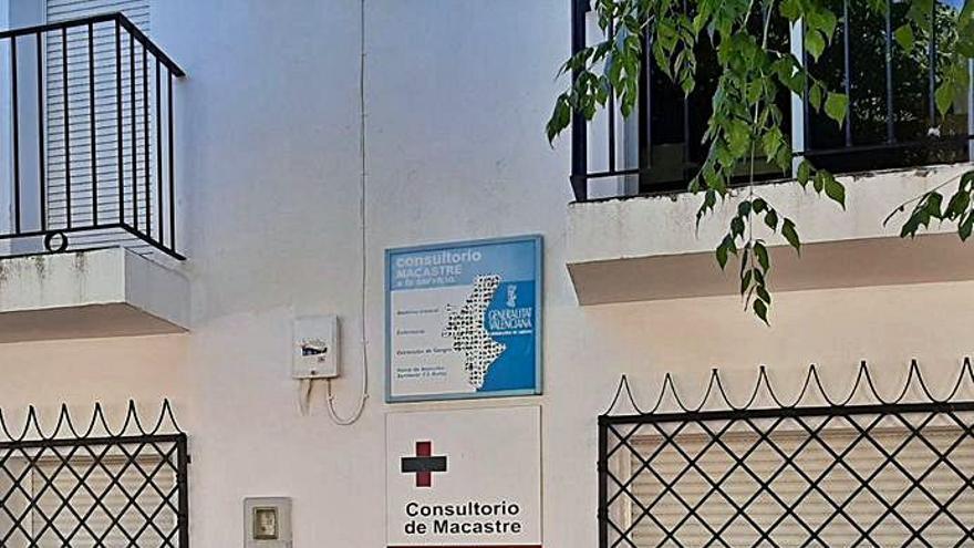 Más de 4.400 personas recuperan el servicio médico siete meses después