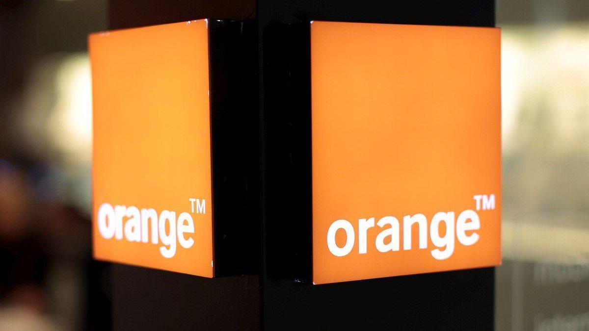 Orange anuncia ajustes en España tras una caída de sus ingresos