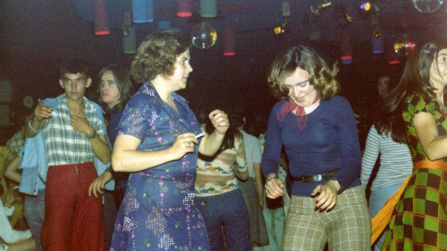 La historia de la discoteca Red Poppy, el símbolo de las noches de Vinaròs