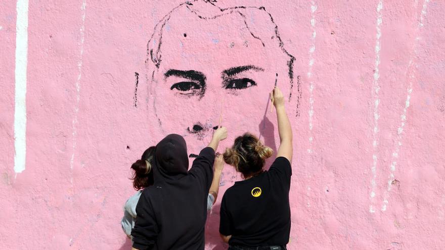 El govern espanyol proposa que no es castiguin amb presó els «excessos verbals» de les manifestacions artístiques