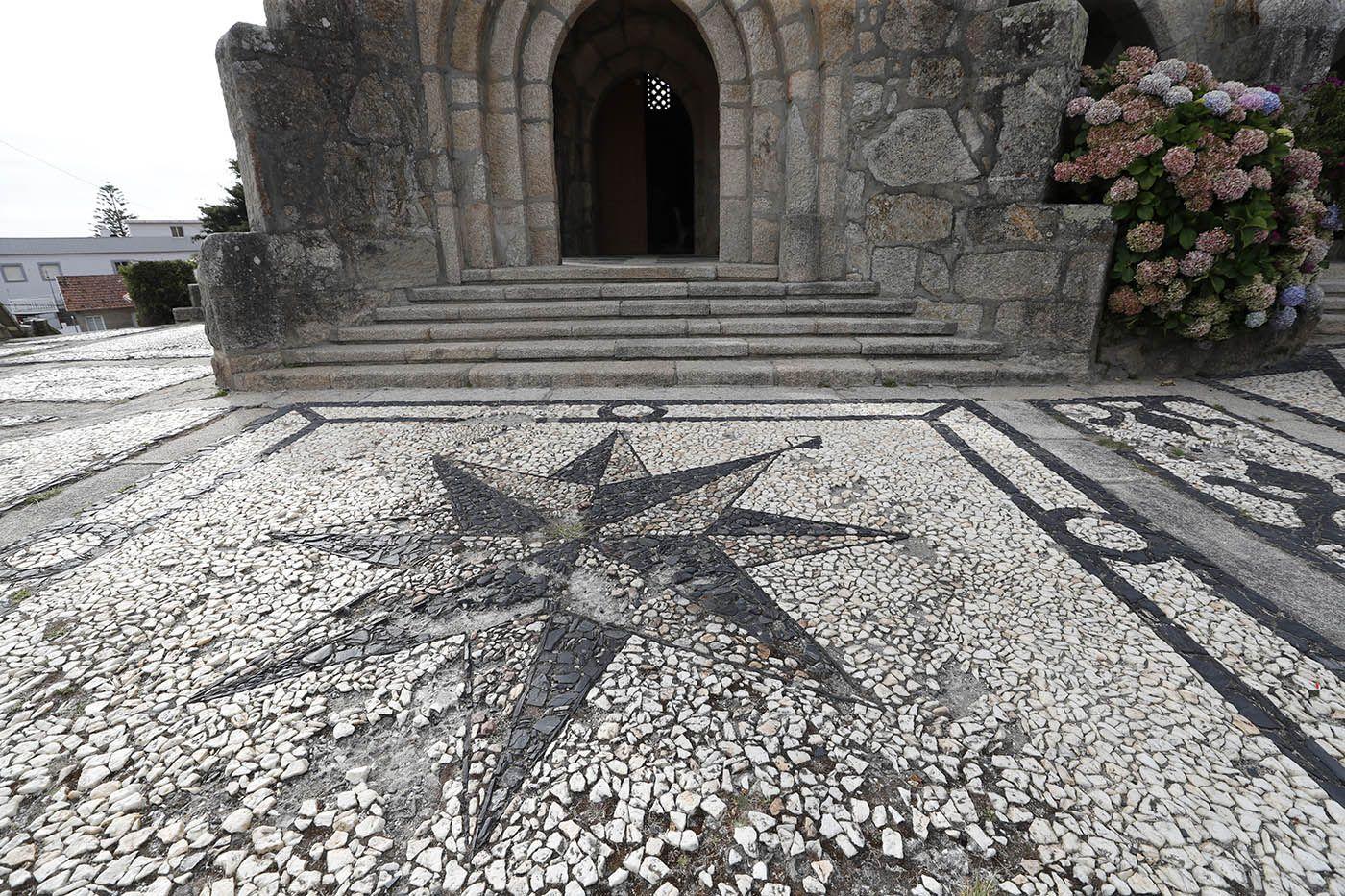 deterioro de la obra arquitectónica del templo votivo del mar (8).jpg