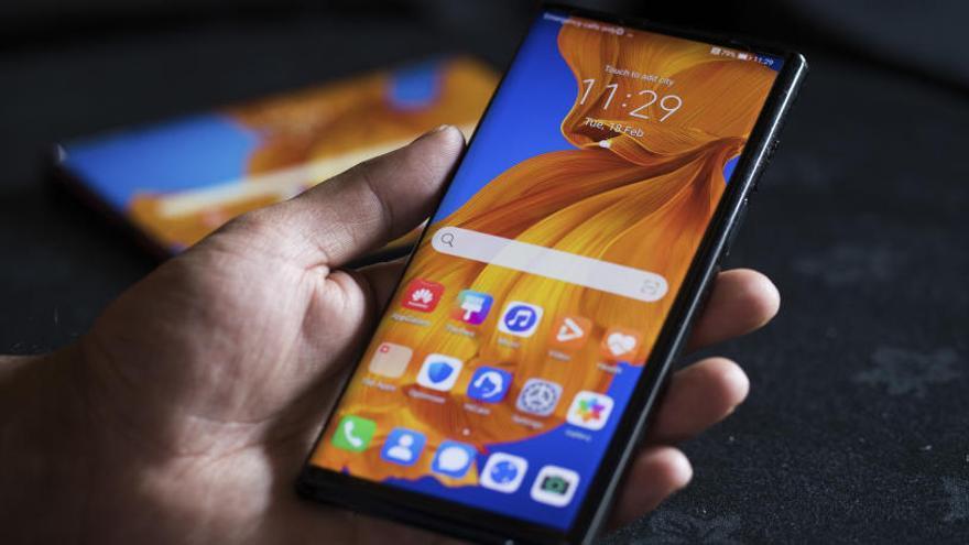 Les tarifes més cares i més econòmiques de telefonia mòbil