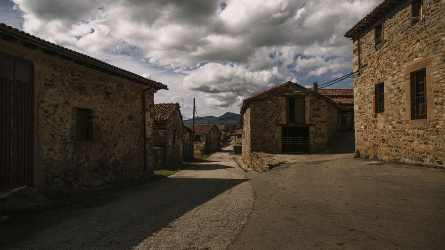 Los 'Grimaldi de Palencia': un pueblo reivindica su parentesco lejano con Rainiero de Mónaco