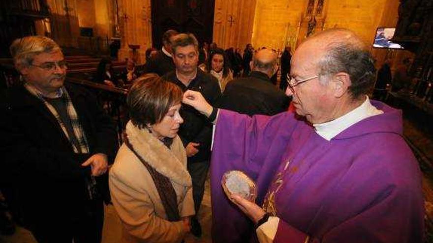 Suspendidos los actos del Ciclo Cultural de Conferencias de Semana Santa por el aumento de contagios