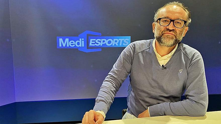 'Mediesports' se vuelca con el Villarreal y el Castellón