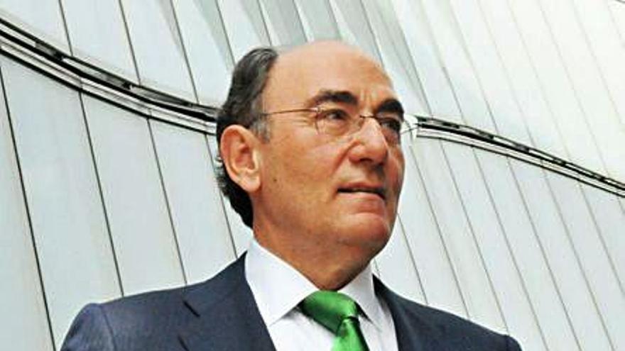 Iberdrola batió en 2020 su récord de inversión: 9.246 millones