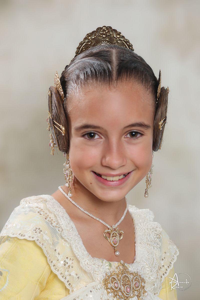 Adela Garc�a Gimeno (Gloria-Felicidad-Tremolar) (1).JPG
