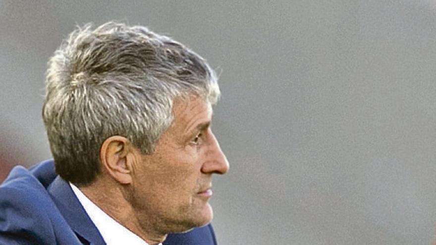 """""""El Sporting dio muchas opciones de superarle"""""""