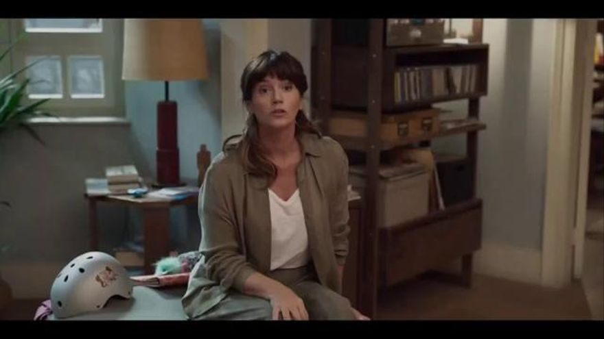 El nou film de Cesc Gay, 'Sentimental' arriba als cinemes