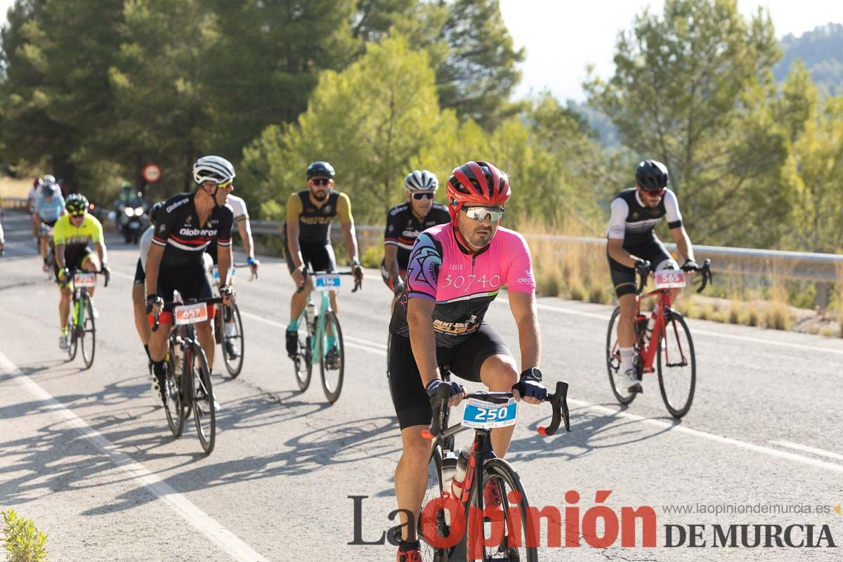 Ciclista_Moratalla104.jpg