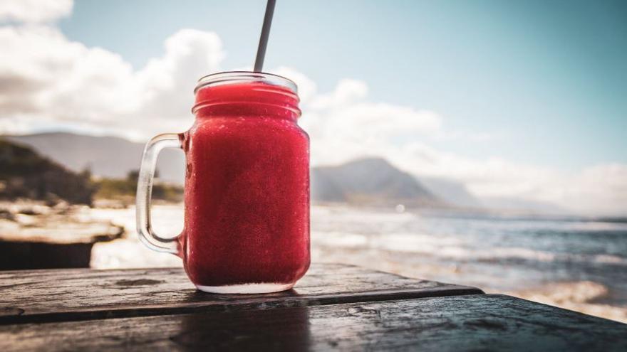 Los nuevos sabores de las infusiones que lanza Mercadona este verano