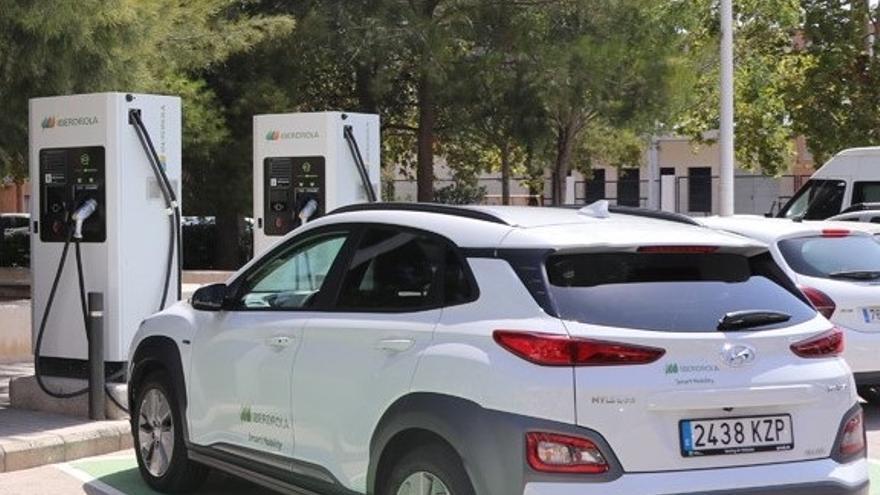 """Iberdrola pide """"combinar la revolución verde y la digital"""" para la salida de la crisis económica"""