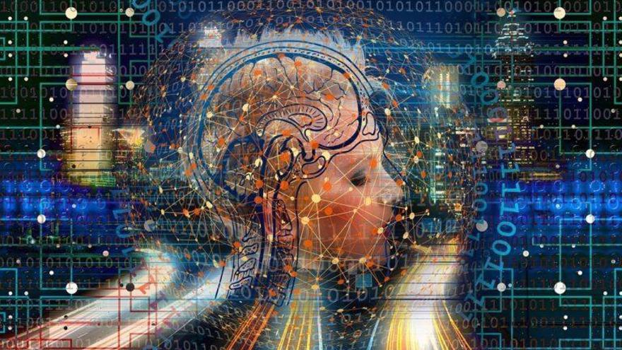 Estamos en plena guerra mental librada con neuroarmas
