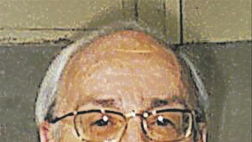 Fallece Francisco Álvarez de la Campa, decano de la abogacía en Mieres