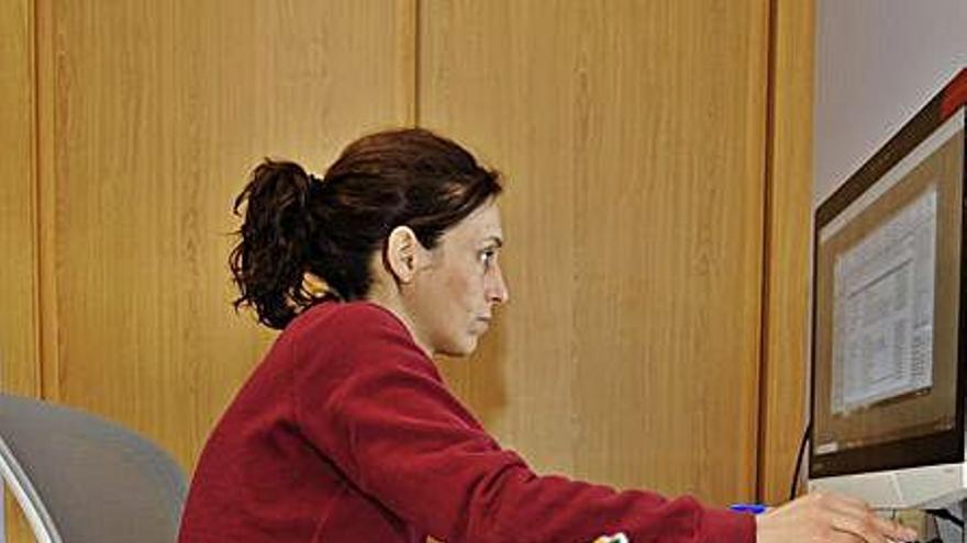 El teletrabajo crece un 45% en Andalucía