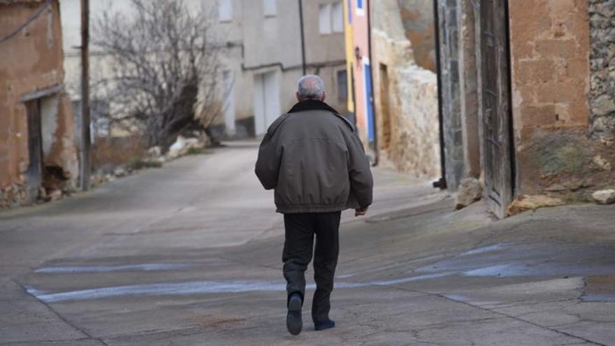 Boom de municipios en el interior de Castellón que ofrecen empleo y vivienda para repoblarse
