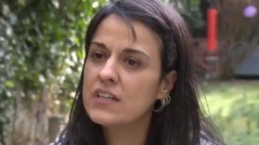 El Gobierno no ve motivo para que Suiza pueda negar la extradición de Anna Gabriel