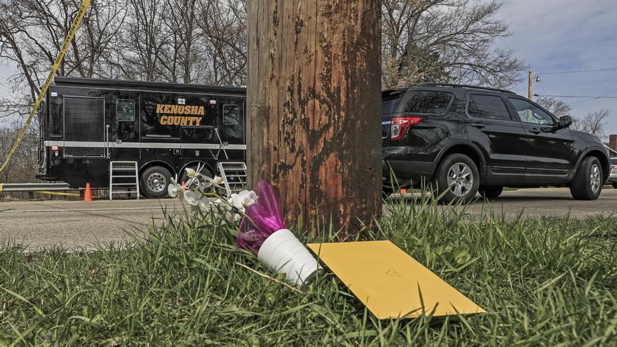 Al menos tres muertos en un tiroteo en Austin