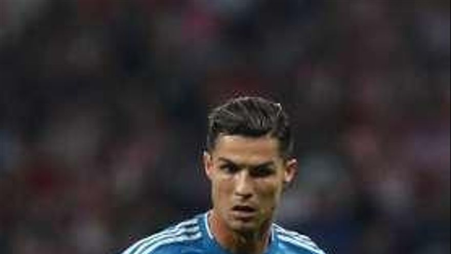 """Cristiano Ronaldo: """"Soy inteligente, no tengo defectos"""""""