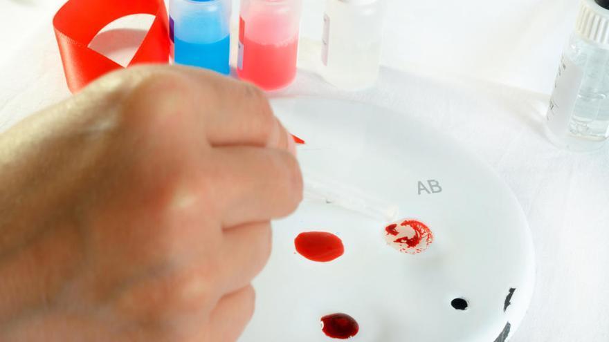 La Asociación de Hemofilia pide su acceso a los nuevos fármacos