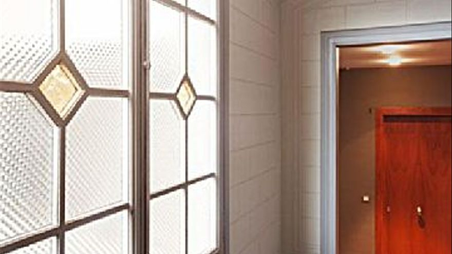 115.000 € Venta de piso en Manresa, 2 habitaciones, 1 baño...