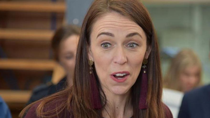 Nueva Zelanda vacunará a sus 5 millones de habitantes en el segundo trimestre