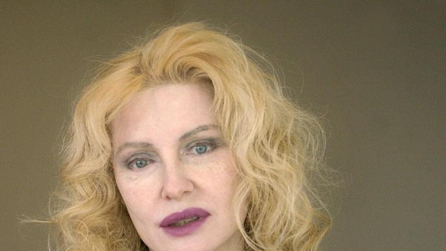 Fallece Shere Hite, la mujer  que descubrió a la sociedad el orgasmo femenino