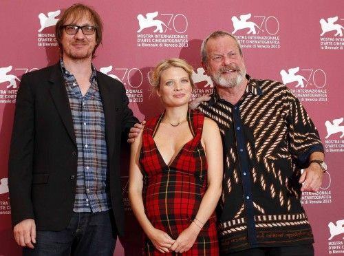 70th Venice Film Festival in Venice