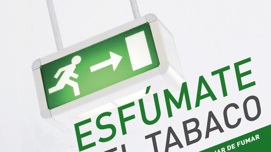 ¿Quieres dejar de fumar? Apúntate a este curso gratuito de la AECC Zamora