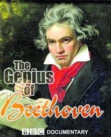 Per Nadal, (es) regalin Beethoven...
