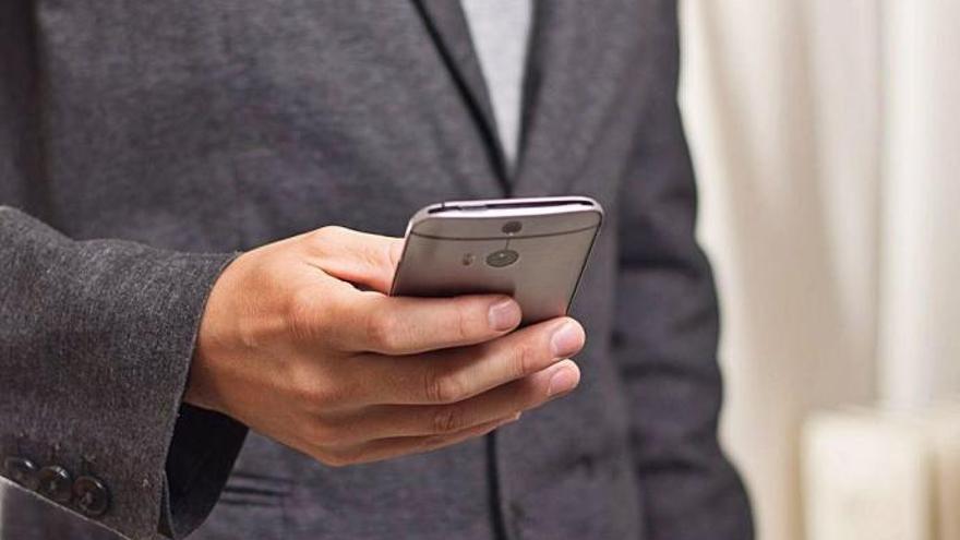 Mobilfunkanbieter muss Kunden auf Mallorca mit 10.000 Euro entschädigen