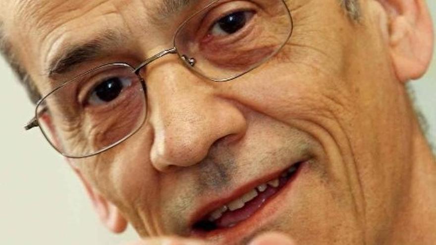 Mor el veterà periodista gironí Ricard Estarriol als 84 anys