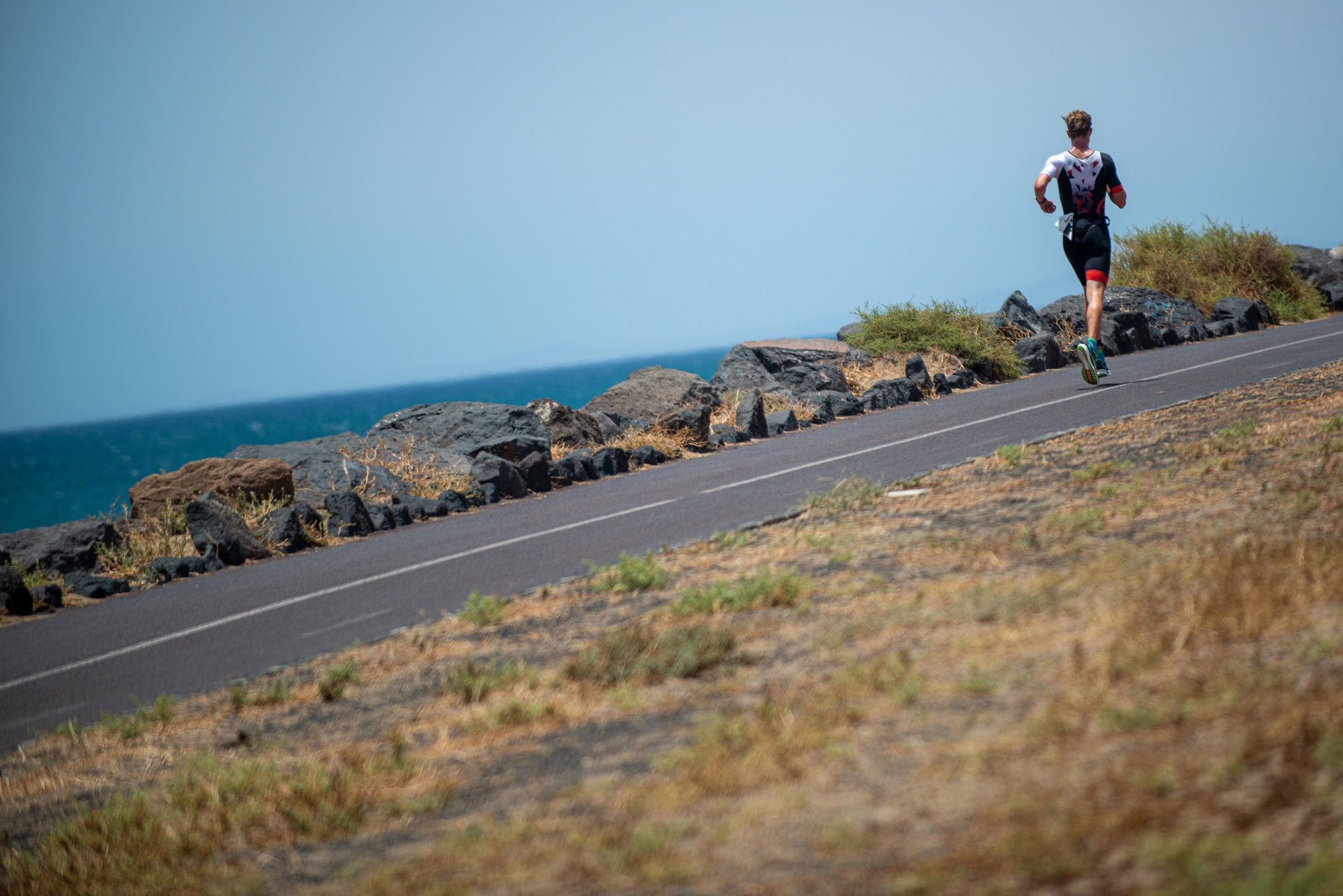 Ironman de Lanzarote (3/07/2021)