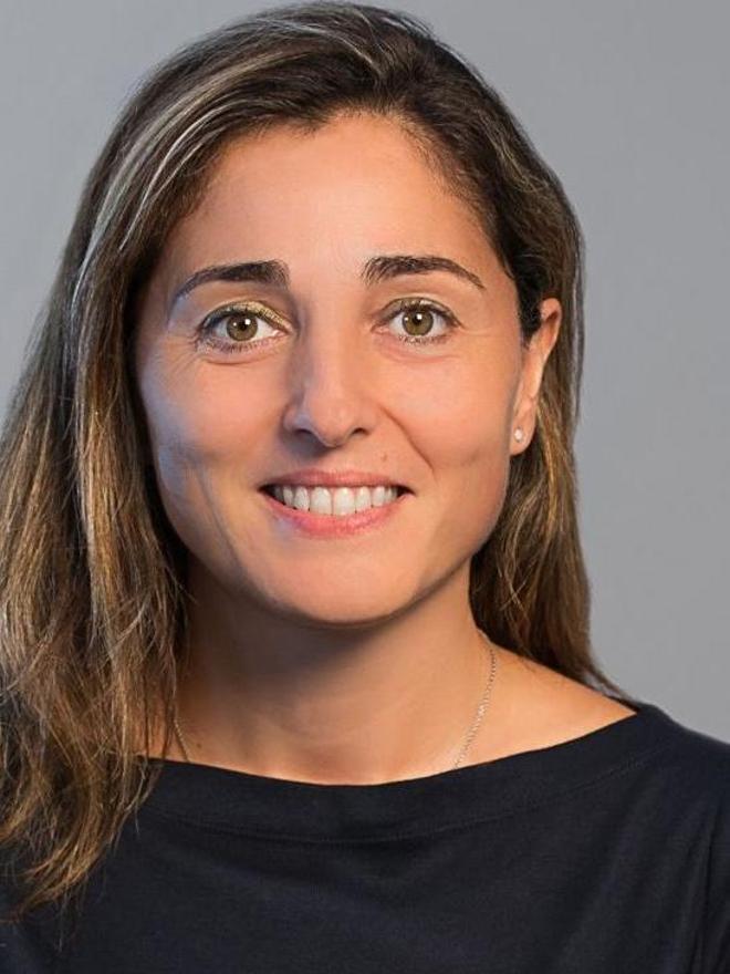 Ana Allende.JPG