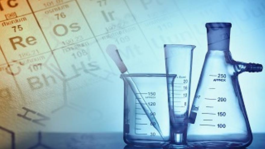 Fundación Ibercaja - Conferencia Encapsulación de fármacos para una Medicina más eficiente